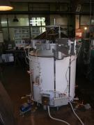 Autoclave, sterilizer, roster, steaming