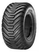 Buy tires and tubes 270/95R38, 320/85R38, 520/85R38 tractor for