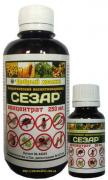 Cesar -the biological insectoacaricide against pests