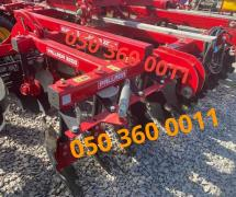 Disk harrow in stock new
