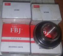 housing uc series bearings