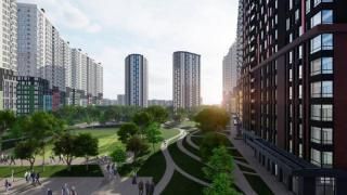 Купить квартиры от подрядчика по выгодной стоимости в ЖК Star C
