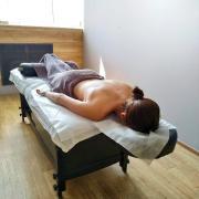 масаж Харків