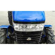 Mini tractor Jinma-264E (Jinma-264Е)