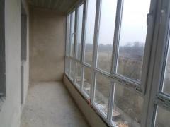 Продаються квартири в новобудоi, Iвано-Франкiвськ