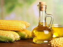 Продажа подсолнечного, кукурузного, рапсового масла