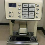 Ремонт кавоварок Saeco, DeLonghi, Jura і ін