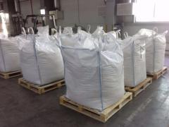 SELL CALCIUM SULPHATE