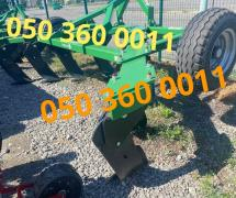 Sell new Subsoiler gr-10