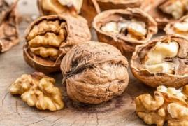 Walnuts buy in bulk