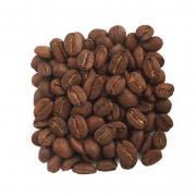 Зерновой кофе свежеобжаренный